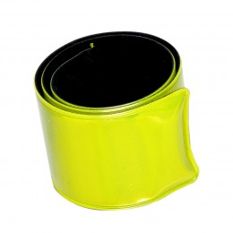 ELASTIC REFLECTIVE BAND