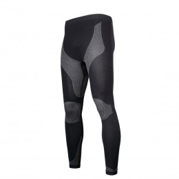 THERMOACTIVE PANTS
