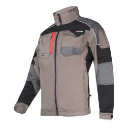 PROTECTIVE JACKETS - SLIM FIT