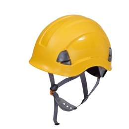 INDUSTRIAL HELMETS FOR WORKING AT HEIGHT