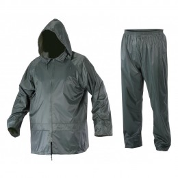 RAIN SETS (JACKETS, PANTS)