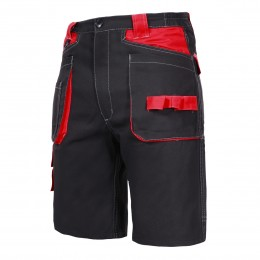 COTTON PROTECTIVE SHORTS