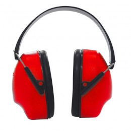 NOISE-PROTECTION EARMUFFS