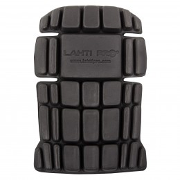 KNEE PADS (TYPE 2)