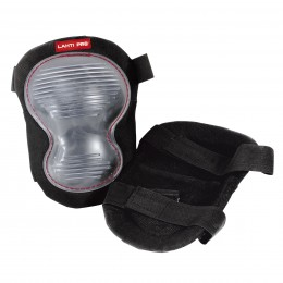 ELASTIC CUSHION KNEE PADS (TYPE 1)