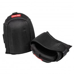 KNEE PADS WITH SOFT PROTECTION (TYPE 1)