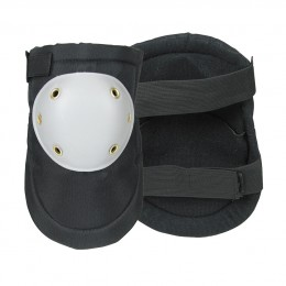 KNEE PADS WITH PVC PROTECTION (TYPE 1)