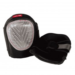 KNEE PADS WITH GEL-AIR CUSHION (TYPE 1)