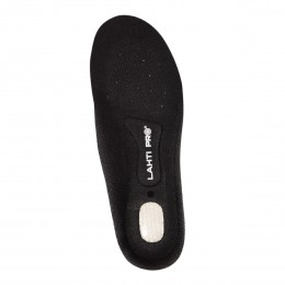 SPORT SHOE INSOLES