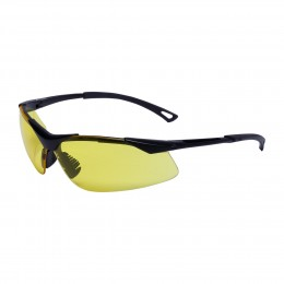 YELLOW PROTECTIVE GLASSES