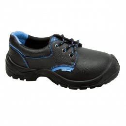 LADIES' SHOES (SAFETY FOOTWEAR)