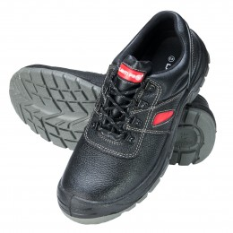 SHOES (SAFETY FOOTWEAR)