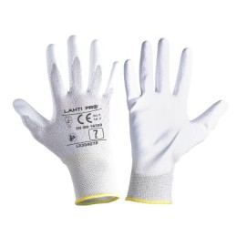 ANTISTATIC PROTECTIVE GLOVES