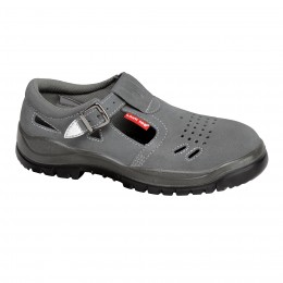 SANDALS (SAFETY FOOTWEAR)