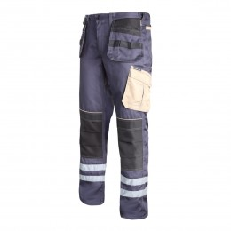 PROTECTIVE TROUSERS
