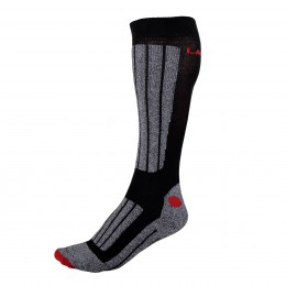 LONG THERMAL WORK SOCKS