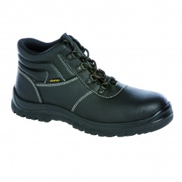 Men's protective ankle shoes