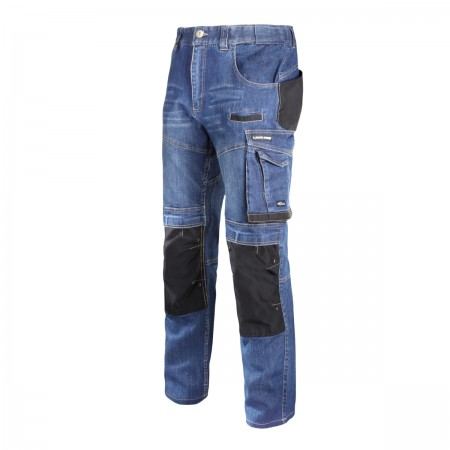 JEANS TROUSERS, SLIM FIT